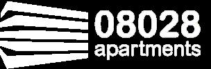 08028 Apartments | Barcelona, España | Web Oficial