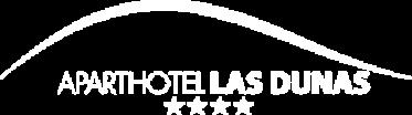 Aparthotel Las Dunas **** | Playa de la Barrosa, Chiclana | Web Official