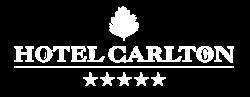 Hotel Carlton  ***** | Web Oficial | Bilbao