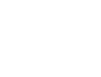 Aranzazu Hoteles | Web Oficial