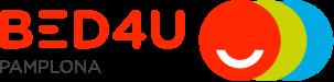 BED4U | Urban Original Hotels | Web Oficial