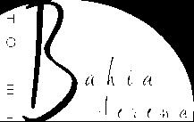 Hotel Bahía Serena | Web Oficial | Roquetas de Mar