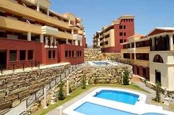 Aureus Apartamentos Turísticos