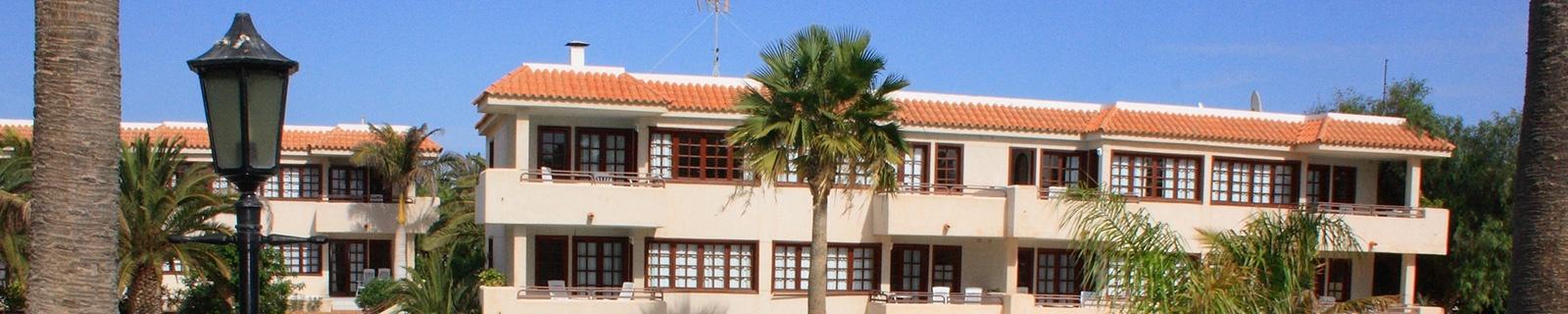 Consultoría Hotelera