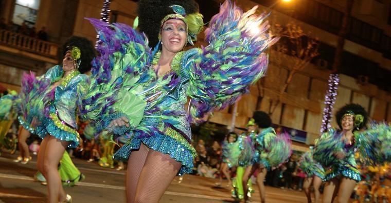 Cultura, festividades y ocio