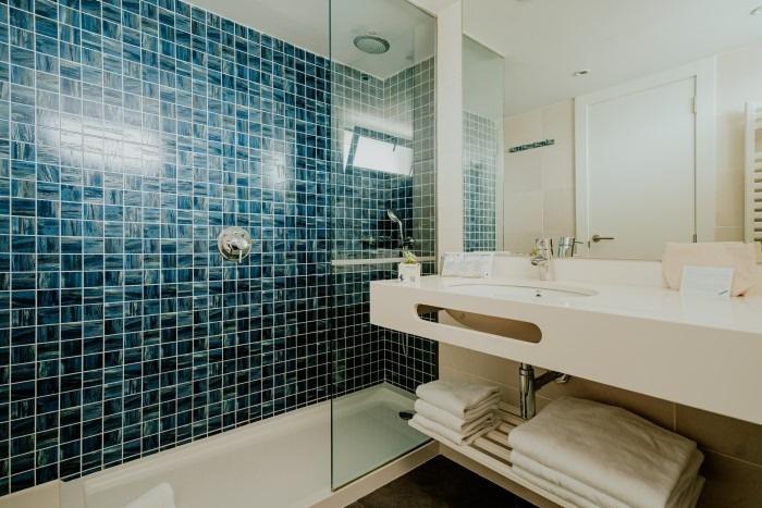 Suite Mediterranea Premium  Penthouse-Club