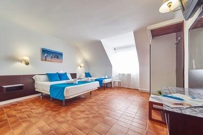 ROOMS - Triple