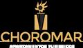 Apartamentos Choromar | Alojamento em Albufeira | Web Oficial