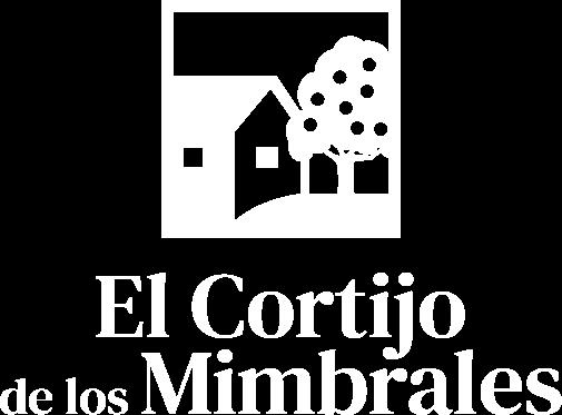 El Cortijo de los Mimbrales | Web Oficial | Huelva