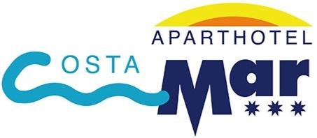 Aparthotel Costa Mar | Web Oficial | Las Palmas