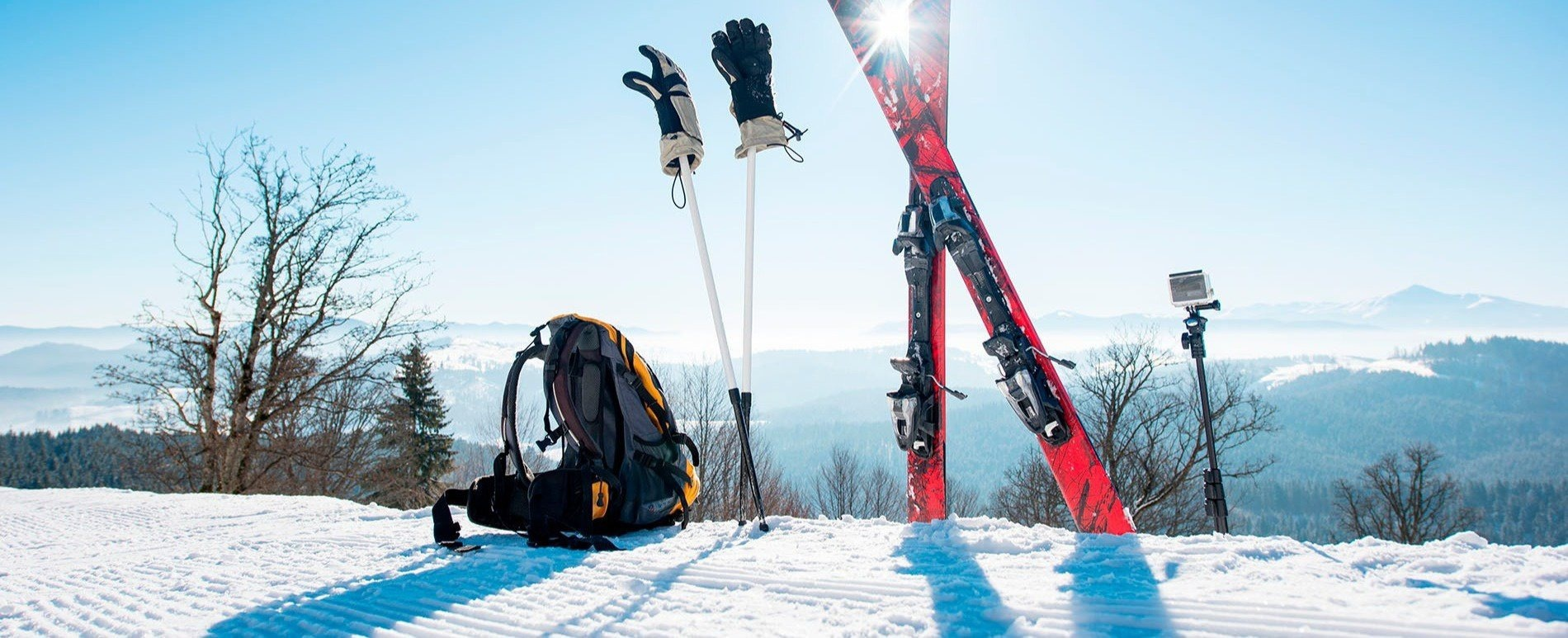 Oferta hotel y esquí Grandvalira