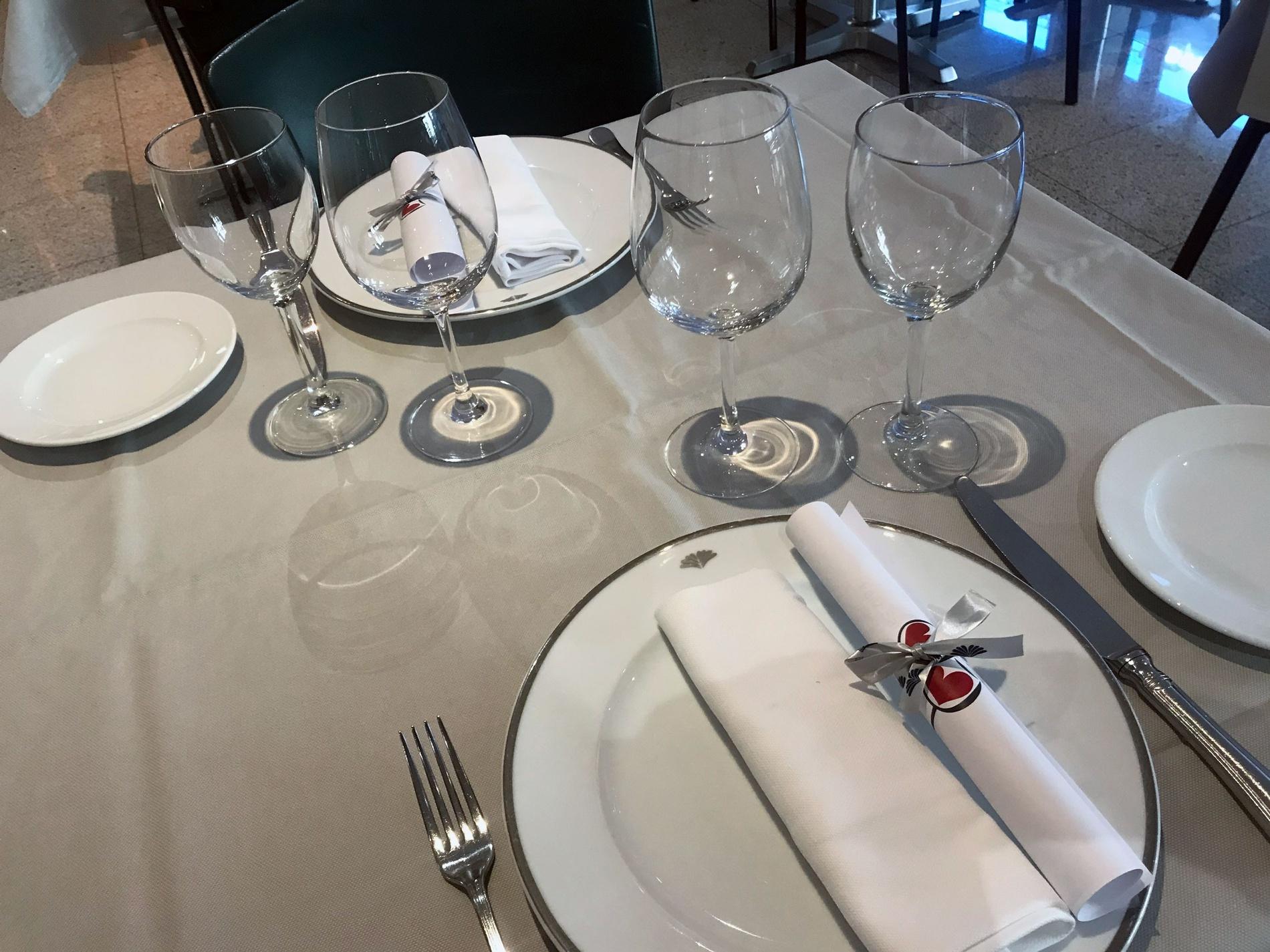 Restaurante Hotel Font Argent Pas de la Casa (Grandvalira)