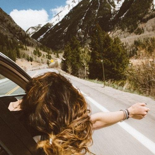 oferta larga estancia andorra