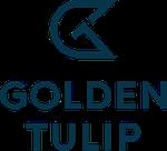 Logo Golden Tulip Andorra Fenix hotel