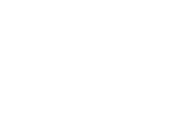 Hotel Macià Alfaros **** | Mejor Precio Garantizado | Web Oficial