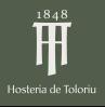 Hostería Toloriu 1848 |Web Oficial | Toloriu, Lleida