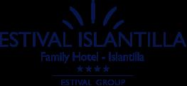 Hotel Estival Islantilla **** | Huelva, Costa de la Luz, Spain | Web Oficial