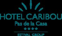 Hotel Caribou **** | Pas de la Casa, Andorra | Web Oficial