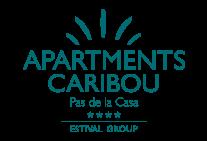 Apartaments Caribou | Pas de la Casa, Andorra | Web Oficial