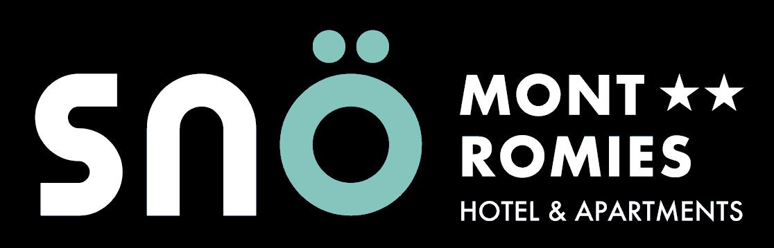 Hotel SNÖ Mont Romies | Web oficial | Val d'Aran, Lleida