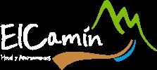 Hotel El Camin | Web Oficial | Asturias