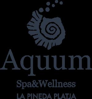 Aquum Spa & Wellness | Web Oficial | Platja de la Pineda, Costa Dorada, España