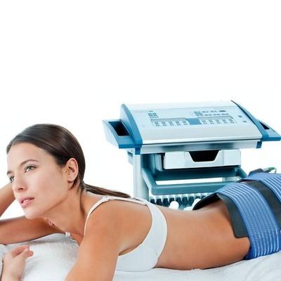 Physiothérapie et appareils