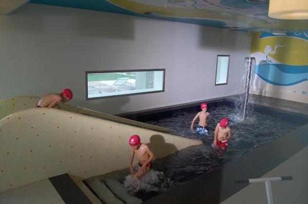 Aquum Spa
