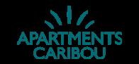 Estival Caribou Apartaments | Web Oficial | Andorra