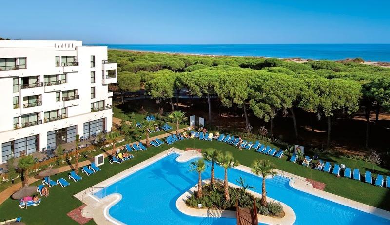 Hotel Estival Isla Cristina
