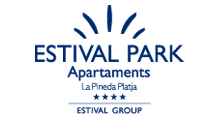 Estival Park Apartamentos | Web Oficial | La Pineda