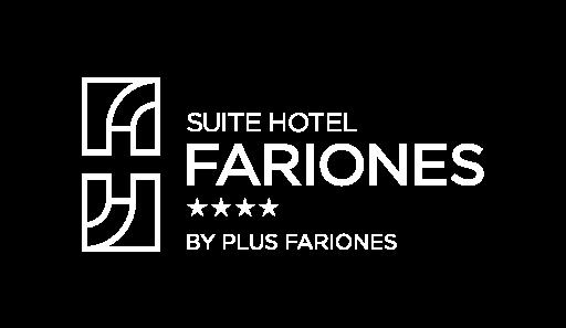 Suite Hotel Fariones **** | Web Oficial | Puerto del Carmen - Lanzarote