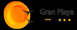 Hotel Gran Playa | Web Oficial | Santa Pola