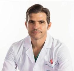 Dr. Francisco Buils