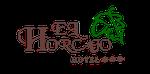 Hotel El Horcajo | Web Oficial | Ronda