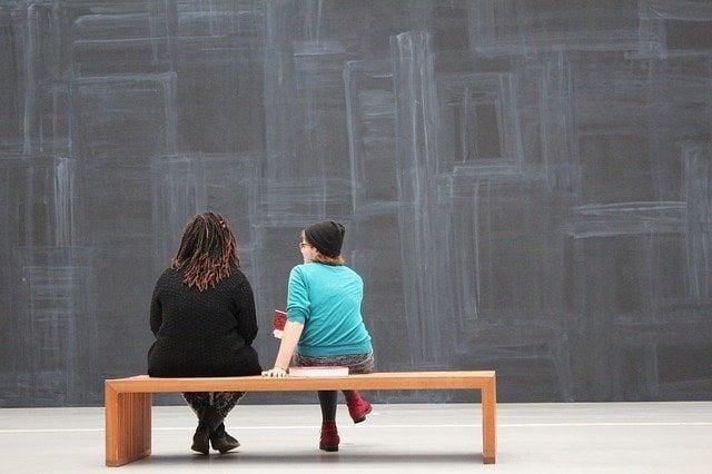 ESCAPADA CULTURAL: INCLUYE ENTRADA PARA 2 PERSONAS AL MUSEO THYSSEN