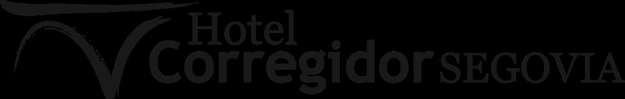 Hotel Corregidor | Web Oficial | Segovia