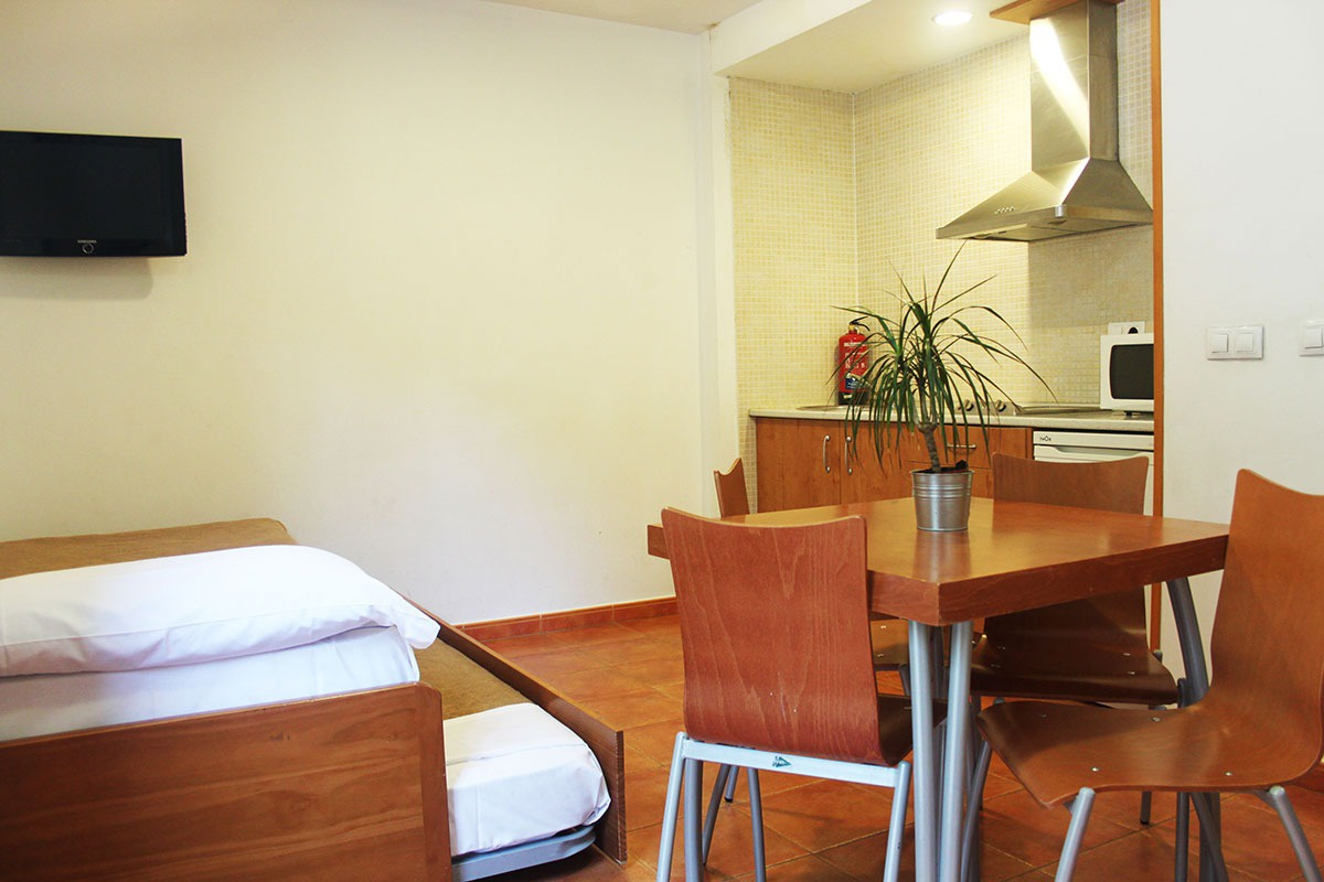 A peek at our apartments-5