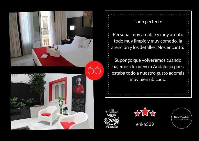 opiniones_hotel_del_pintor