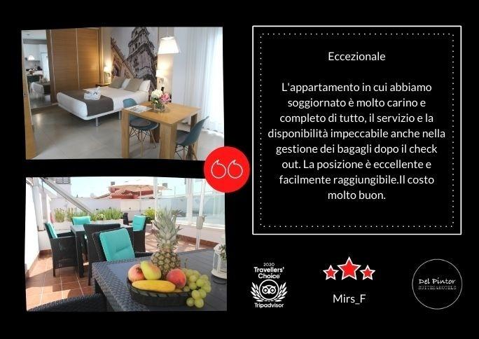 opiniones_suites_del_pintor