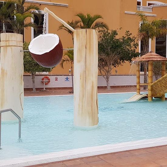 El Resort