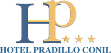 Hoteles en Conil | Hotel Pradillo Conil | Web Oficial