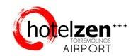 Hotel Zen Airport | Torremolinos | Web Oficial