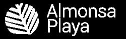 Apartamentos Almonsa Playa | Salou | Web Oficial