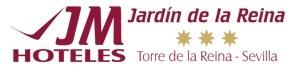 Hotel JM Jardín de la Reina | Web Oficial | Sevilla