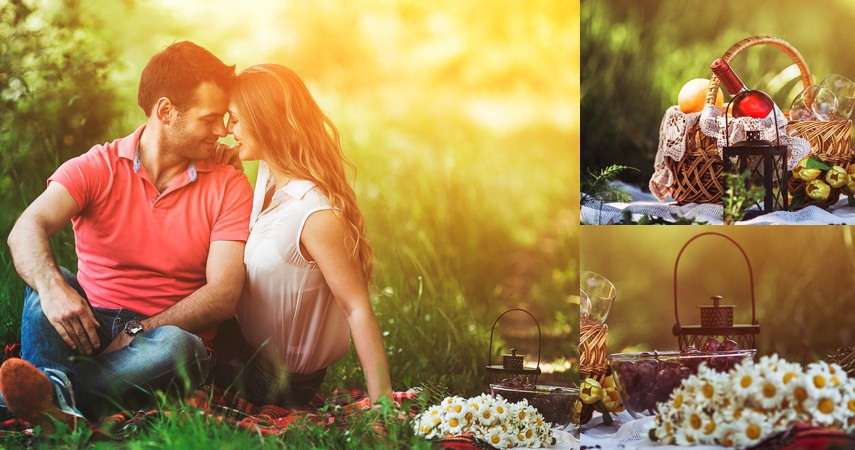 Luna Hotels & Resorts   Web Oficial - ROMANCE IN NATURE