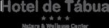 Luna Hotels & Resorts | Web Oficial