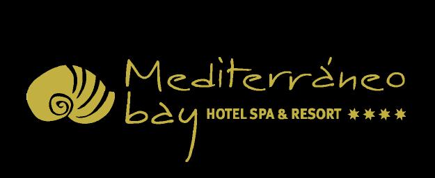 Hotel Mediterráneo Bay | Roquetas de mar | Costa de Almería