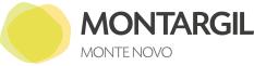 Montargil Monte Novo | Web Oficial | Portugal