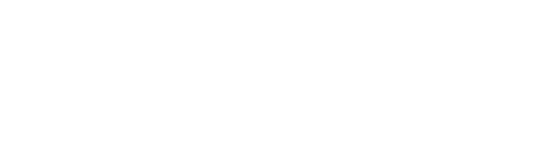 Natura Algarve Club | Web Oficial | Portugal